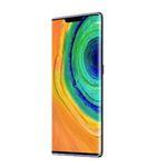 Huawei Shop mit 19% Rabatt auf Ausgewähltes + keine VSK ab 99€ – z.B. Huawei Band 4 für 32,39€