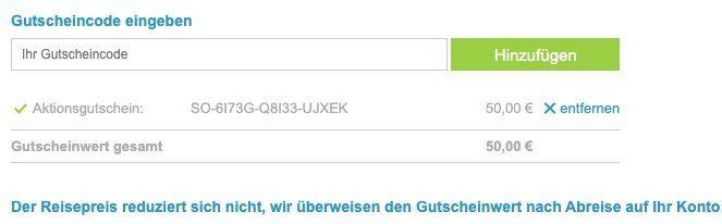 Dank Trick! 5 Tage Türkei (Alanya) im 3* Hotel ohne Verpfl. inkl. Hin und Rückflug von Düsseldorf für 68€