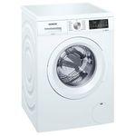 Siemens WU14Q440 Waschmaschine mit 7kg und A+++ für 434€ (statt 563€) + 100 Tage Rückgaberecht
