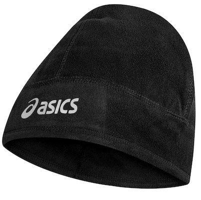 Asics Fleece Beanie Unisex Wintermütze für 5,99€ (statt 10€)