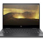 HP Winter-Sale – z.B.  HP Envy 13 x360 für 764€ (statt 875€) oder HP Reverb VR-Headset für 509€ (statt 584€)