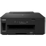 Canon PIXMA GM2050 Tintenstrahldrucker mit WLAN für 186,89€(statt 218€)