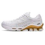 Asics Gel-Kinsei OG Damen Sneaker für 114€ (statt 189€)