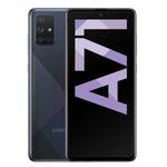 Samsung Galaxy A71 128GB für 99€ + Vodafone Flat mit 5GB LTE für 19,99€mtl.