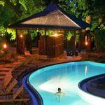 Bali Therme inkl. ÜN im Premium Hotel + ggf. Frühstück ab 65€ p.P.