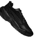 Puma Thunder Desert Sneaker für 31,22€ (statt 46€)