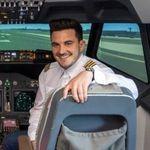 Mannheim: Boeing 737 oder Airbus A380 Flugsimulator ab 67,92€