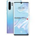 Huawei P30 Pro für 9€ + Vodafone Flat mit 20GB LTE für 29,99€ mtl.
