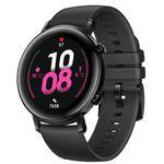 Huawei Watch GT 2 42mm Sport Smartwatch ab 162€ (statt 193€)