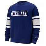 Nike NSW Air Herren Sweatshirt für 35,91€(statt 43€)