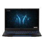 Medion Erazer X15807 Gaming Notebook mit RTX 2060 für 1.399,95€ (statt 1.600€)