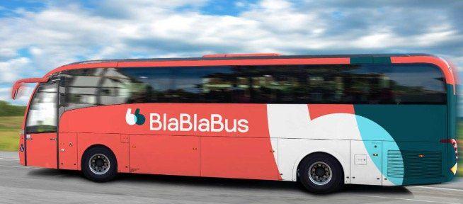 🔥 BlaBlaBus Gutschein über 19,99€ ohne Mindestbestellwert   z.B. Berlin  ></a>                     </p>  <p> Frankfurt für 0€ (Abgelaufen)