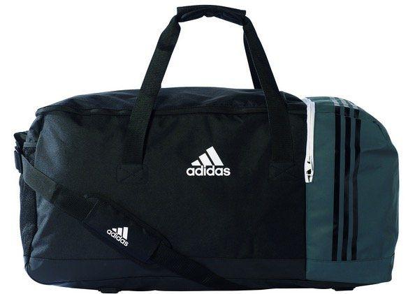 60% Rabatt auf alle Sporttaschen   z.B. adidas Tiro mit Schuhfach in Large für 17,99€ (statt 29€)
