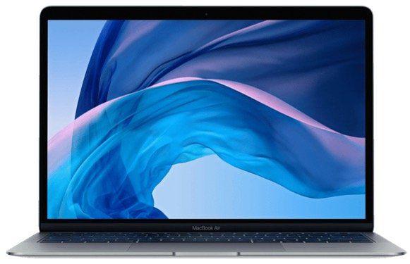 Apple Days bei Saturn mit MacBooks und iPads   z.B. Apple HomePod ab 259€ (statt 296€)   Bis Mitternacht