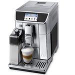DeLonghi PrimaDonna Elite Experience Kaffeevollautomat für 1.265,92€ (statt 1.649€) + 74€ in Superpunkten