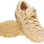 Asics Tiger GEL-MAI Sneaker für 47,38€ (statt 59€)