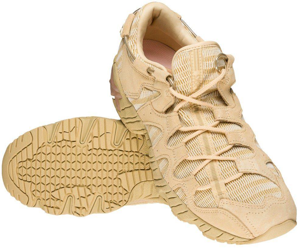 Asics Tiger GEL MAI Sneaker für 47,38€ (statt 70€)
