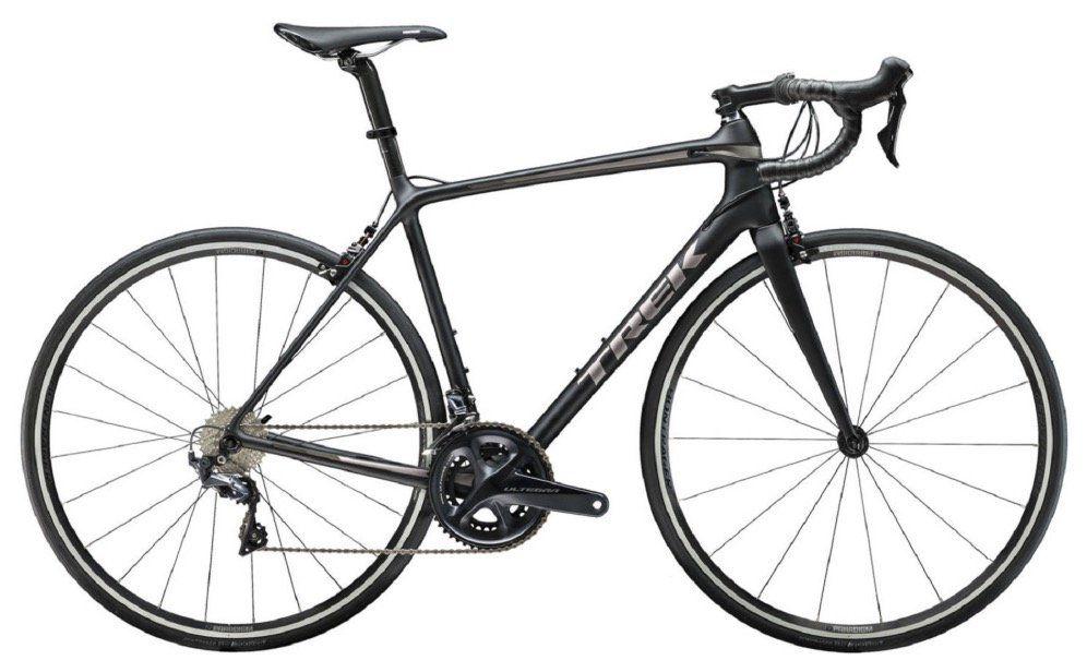 Trek Emonda SL 6 (2019) Herren Rennrad für 1.694,15€ (statt 1.985€)