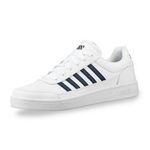 K-Swiss Court Chasseur Sneaker in 42 bis 45 für 31,99€(statt 46€)