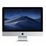 Apple iMac 21,5 Zoll (2019) mit i5 + 1TB Fusion Drive für 1.388€ (statt 1.463€)