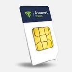 Vodafone 3GB LTE Datentarif für 4,99€ mtl. + nur 1 Monat Laufzeit + keine Anschlussgebühr