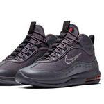 Sneaker Sale bei OTTO – z.B. Nike Air Max Axis Mid für 89,94€ (statt 108€)