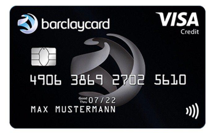 Übersicht der besten Kreditkarten Deals ohne Jahresgebühr   bis zu 50€ Zugabe (Stand 6.4.2021)