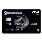 News: Barclaycard (New) Visa verschlechtert die Konditionen + Alternativen