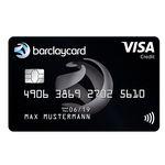 News: Barclaycard (New) Visa verschlechtert die Konditionen + Alternativen