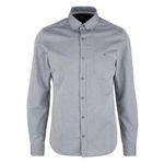 3er Pack s.Oliver Herren Hemd in 3 Farben für 49,90€ (statt 68€)