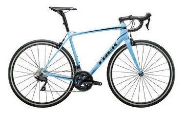 engelhorn: 15% Rabatt auf Bikes, Fahrradbekleidung & Zubehör   z.B. Uxer Quatro XC für 50,61€ (statt 60€)