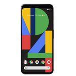 Google Pixel 4 für 1€ + Vodafone Flat mit 6GB LTE50 für 19,99€ mtl.