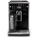 Saeco SM5570 PicoBaristo Deluxe Kaffeevollautomat für 529€ (statt 620€)