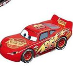 Schnell? Carrera Evolution Disney/Pixar Cars 3 Race Day für 45€ (statt 92€)