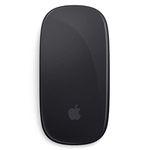 """Apple Magic Mouse 2 in Space Grey für 59,52€ (statt neu 85€) – Zustand """"Sehr gut"""""""