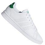 adidas Advantage (Unisex) Sneaker für 42,31€ (statt 55€) – Restgrößen bis 44