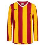 Nike Kinder Fußball-Trikots (19 Modelle) für je 3,33€ zzgl. VSK