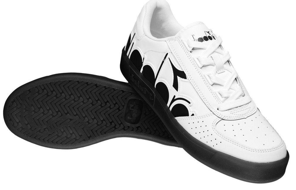 Diadora B.Elite Bolder Sneaker für 33,94€ (statt 45€)