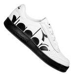 Diadora B.Elite Bolder Sneaker für 33,94€ (statt 53€)