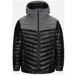 "Peak Performance ""Frost"" Outdoorjacke für 145,50€ (statt 197€)"