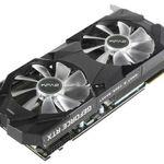 KFA2 GeForce RTX 2080 SUPER EX 8GB Grafikkarte für 659,67€ (statt 739€)