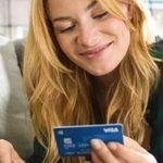 eBay: 10€ Rabatt bei Zahlung via VISA (ab 50€)