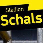 BVB Stadion-Schals für je nur 9€ zzgl. VSK