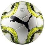 20er Pack Puma Final 4 Club Fußbälle in Größe 5 für 304,79€ (statt 380€)
