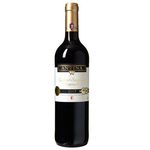 12 Flaschen Antina Cabernet Sauvignon-Tempranillo für 53,78€ – 10-fach prämiert!