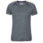 Mountain Warehouse Summit T-Shirt aus Merinowolle für 19,19€ (statt 35€)