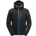 60% auf Wintersportartikel – z.B. Spyder Gore-Tex Snowboardjacke für 284,59€ (statt 390€)