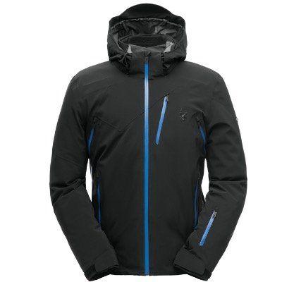 60% auf Wintersportartikel   z.B. Spyder Gore Tex Snowboardjacke für 284,59€ (statt 390€)