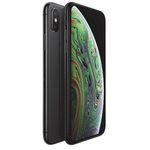 Apple iPhone XS Max 64GB in Space Grau für 753,99€ (statt 830€)