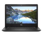 Dell Inspiron 14 (3482) – 14 Zoll Full HD Notebook mit 256GB SSD für 294€ (statt 367€)